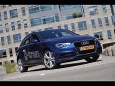 audi a3 g review 2014