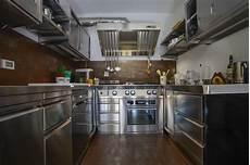 cucine industriali per casa cucine industriali da casa rf29 187 regardsdefemmes