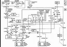 99 chevy suburban wiring diagrams what should i check 99 suburban all power windows not working