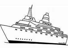 Malvorlagen Schiffe Ausmalbilder Ausmalbilder Schiffe 12 Ausmalbilder Zum Ausdrucken