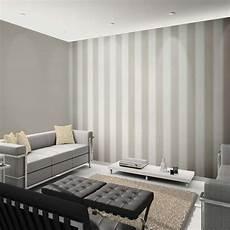 photo de papier peint pour salon papier peint intiss 233 gris leroy merlin