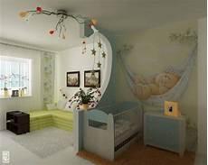 Babyzimmer Gestalten Junge - kinderzimmer ideen f 220 r jungs nxsone45