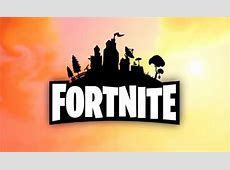 Epic Games publica un nuevo Trailer de Fortnite