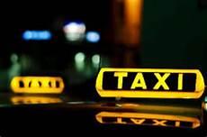 taxi schmitz wegberg