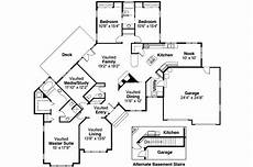 rancher house plans ranch house plans camrose 10 007 associated designs