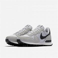 sport klingenmaier nike internationalist sneaker damen