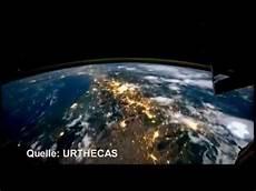 Neue Superkameras Zeigen Die Erde Im Live