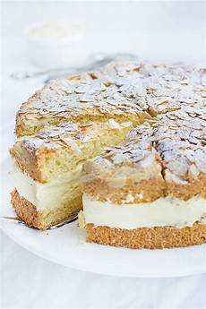 bee sting mara s wonderland bee sting the german cake classic in the easy peasy version a