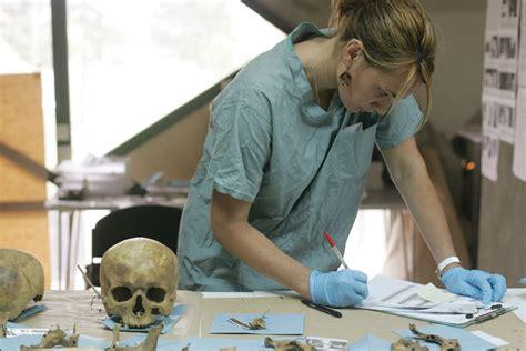 Human Anthropology