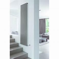 radiateur a eau design radiateur 224 eau chaude avec 1 224 3 rang 233 es de