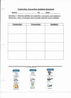thermal energy transfer worksheet briefencounters