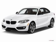 BMW 2 Series Prices Reviews And Pictures  US News