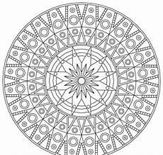 40 h 252 bsche mandala vorlagen zum ausdrucken und ausmalen