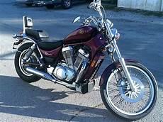 1988 Suzuki Intruder 750 by 1988 Suzuki 750 Intruder Motorcycles For Sale