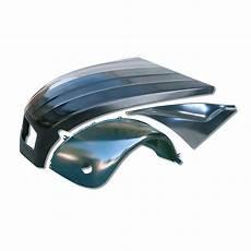 kit carrosserie 2cv polyester d 233 couvrez nos kit de carrosserie 2cv mehari club cassis