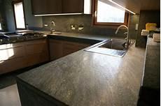 top cucina marmo prezzi top cucina in marmo bologna graniti e marmi roncato