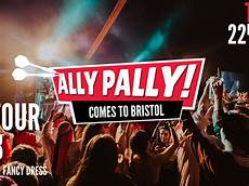 the ally pally student darts tour 2018 tickets the