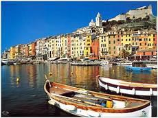 porto venere liguria the italian traveler study abroad in portovenere italy