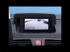 de recul pour autoradio interface 233 ra de recul pour autoradio carminat