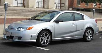 Saturn Ion RedLinejpg  Wikimedia Commons