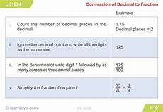 decimals worksheets for class 5 cbse 7137 learnhive cambridge checkpoint grade 6 mathematics decimals lessons exercises and practice