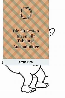 die 20 besten ideen f 252 r tabaluga ausmalbilder beste