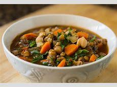 five lentil stew  panch dal_image