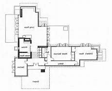 pope leighey house floor plan frank lloyd wright pope leighey house photos