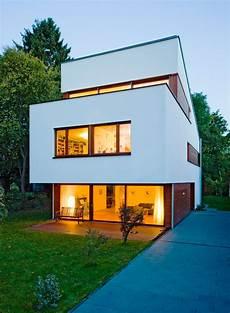 Haus P Inviduelles Wohnhaus In Bergisch Gladbach Duda