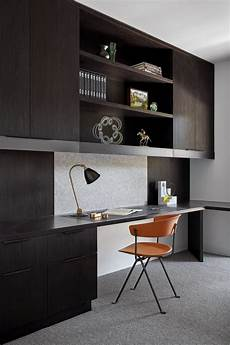 home office furniture australia modern australian homestead ceres gable house by tecture