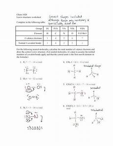 lewis dot diagrams worksheet answers valence electrons lewis dot structure worksheet 217 217 217 216 179 216 168 217