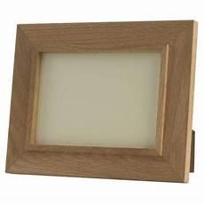 tu soild oak photo frames 1 2 price priced from 163 3