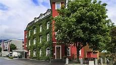 hotel schwärzler bregenz schw 228 rzler bregenz 4 sterne hotel tiscover