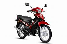 boon siew honda introduces new colours for 2019 honda wave