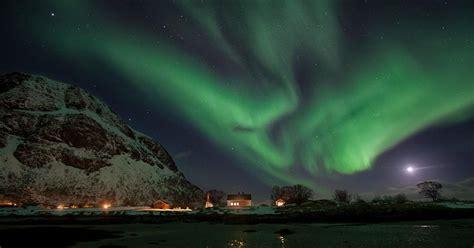 Ti Amo In Norvegese