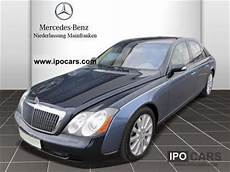 car engine manuals 2004 maybach 57 security system 2003 maybach 57 leather beige heater solar module distronic car photo and specs
