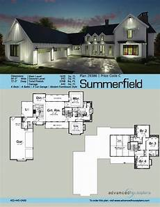 l shaped house plans with garage oconnorhomesinc com beautiful l shaped houses with