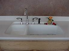 corian kitchen sinks corian 174 gallery sullivan counter tops inc