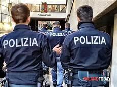 polizia di stato permesso di soggiorno per stranieri polizia di stato stranieri permesso di soggiorno