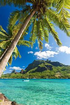 most affordable islands to live in 2019 tropical beaches beautiful pictures island