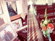 diy vintage travel themed ceremony the wedding notebook magazine