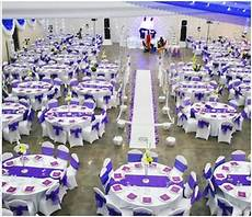 weddings in africa 11 business ideas that can make you