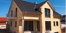 Ziegel Element Haus - erfolgreiche haus 252 bergabe in tirschenreuth r 246 tzer