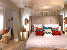 10 bedrooms for designer bedroom 101 top 10 design styles hgtv