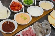 dips für raclette raclette saucen und ein paar ideen katha kocht