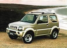 suzuki jimny 4x4 suzukijeepinfo 1998 suzuki jimny 4x4 jx jlx m t a t