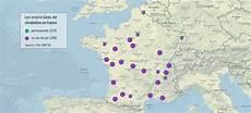 Vignette Crit Air Toutes Les Villes Concern 233 Es Mappy