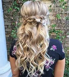 Bridesmaid Updos Hairstyles