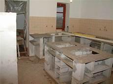 Küchen Selber Bauen Ideen 233 P 237 Tett Konyhab 250 Tor K 233 Sz 237 T 233 Se Keres 233 S K 252 Che