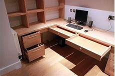 home office fitted furniture fitted home office furniture london bespoke fitted bookcases
